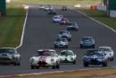 Barry Wood/Tony Wood Jaguar E-type