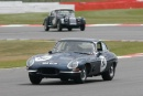 John Clark/Julian Bronson Jaguar E-Type