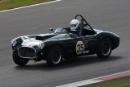 Malcolm Harrison Cooper Bristol T25