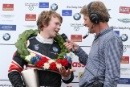 Michael Lyons RAM Williams FW07