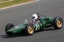 Alex Morton Lotus 21 952