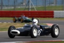 Peter Horsman Lotus 18/21 P1