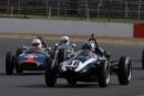 Roger Wills Cooper T51