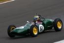 Dan Collins Lotus 21 933