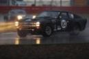 Chris Beighton/Tony Eckford Sunbeam Le Mans Tiger