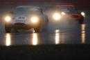 Mike Wrigley Jaguar E-Type