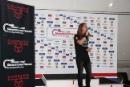 Silverstone Classic Chopard
