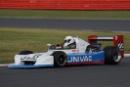 Mark Dwyer Lola T400