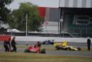 Neil Daws Lola T332