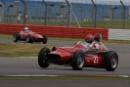 Tony Wood Maserati TecMec
