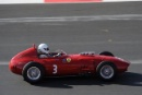 Tony Smith Ferrari 246 Dino 0007