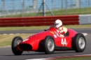 Alexander Boswell Ferrari 500/625A