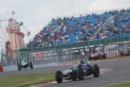 Eddie McGuire Lotus 16 362
