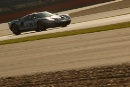 Andrew Smith/James Cottingham Ford GT40