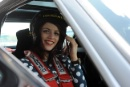 VIP Passenger Rides