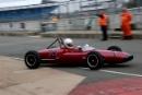 Formula Junior