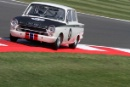 Haugland/Berg Ford Lotus Cortina Mk1
