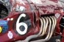 Ure/Wigley Cooper Bristol T24/25