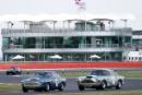 Hudd Aston Martin DB4