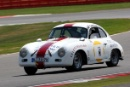 Eder Porsche 356 A