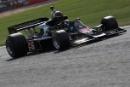 Max SMITH-HILLIARD GBR Lotus 77