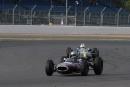 Max BLEES DEU Brabham BT7A
