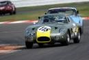 Rawe, Aston Martin DP214