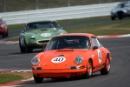Amar, Porsche 911