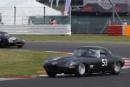 Pearson/Pearson Jaguar E-type