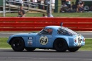 McInerney TVR Griffith