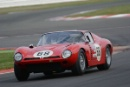 Harris/Bell Iso Grifo A3C