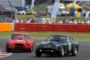 Beighton/Eckford Sunbeam Le Mans Tiger