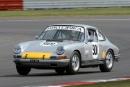 Young Porsche 901
