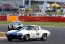 Davies/Harvey Chevrolet Corvette