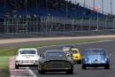 Chopard International Trophy for Pre '66 GT Cars