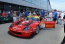 Smith Ferrari