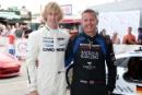 Mark Sumpter Porsche