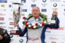 Philip WALKER (GBR) Lotus 16