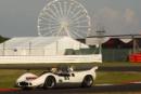 Hardman/Fisken McLaren M1C