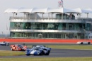 Meins/Lillingston-Price 		Lola T70 Mk3B