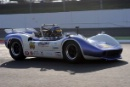 Greensall/Beaumont 		McLaren M1B