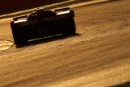 Knapfield/Campbell-Walter Ferrari 512M