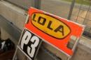Harris/Meaden Lola T70 Mk3B