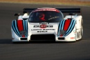 Rupert CLEVELY 	GBR 	Lancia LC2
