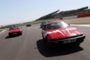 Triumph Cars