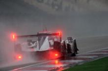 #50 Larbre Competition Ligier JSP217: Erwin Creed, Romano Ricci, E. Guibbert