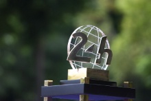 Le Mans 24h Trophy