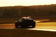Le Mans Safety Car