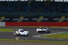Motorsport.com