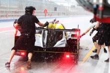 #37 Jackie Chan DC Racing Oreca 07: Al Khalifa, Will Stevens